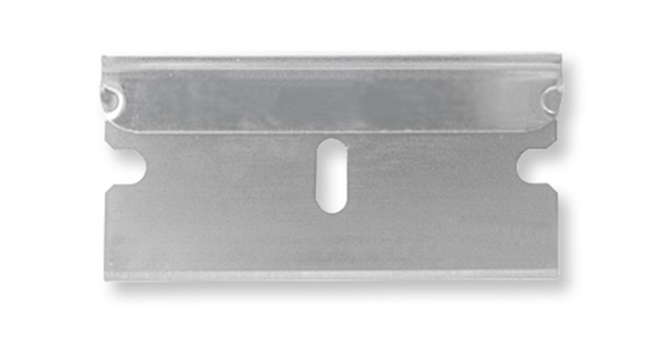 Picture of AC75 Single Edge Gem Blade - Box of 100