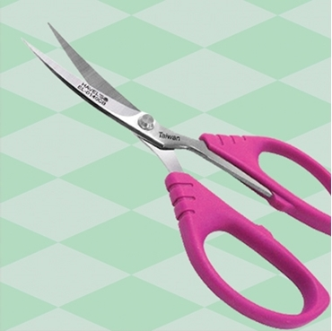 Picture for category Scissors - Snips